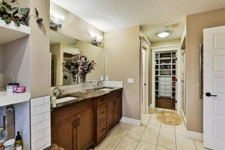 Photo 27: 72 ROCKCLIFF Grove NW in Calgary: Rocky Ridge Detached for sale : MLS®# A1085036