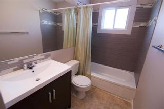 Photo 15: 19 Malden Close in Winnipeg: Maples Residential for sale (4H)  : MLS®# 202101865