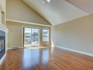 Photo 5: 14 6995 Nordin Rd in : Sk Whiffin Spit Row/Townhouse for sale (Sooke)  : MLS®# 882331