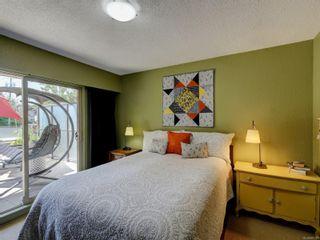 Photo 10: 214 1545 Pandora Ave in : Vi Fernwood Condo for sale (Victoria)  : MLS®# 883387