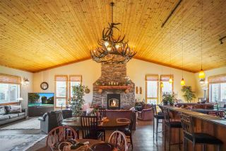 Photo 9: 653094 Range Road 173.3: Rural Athabasca County House for sale : MLS®# E4257302