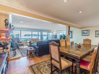 Photo 7: 2600 Randle Rd in : Na Departure Bay House for sale (Nanaimo)  : MLS®# 863517