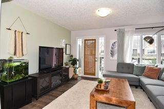 Photo 9: 326 HILLCREST Square SW: Airdrie Row/Townhouse for sale : MLS®# C4303380