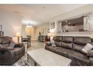 "Photo 10: 405 22022 49 Avenue in Langley: Murrayville Condo for sale in ""Murray Green"" : MLS®# R2533528"