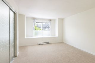 Photo 18: 17 7833 HEATHER Street in Richmond: McLennan North Townhouse for sale : MLS®# R2474688