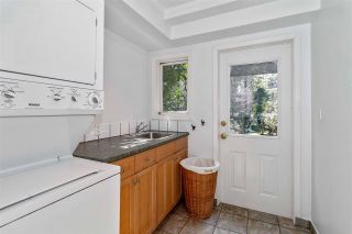 Photo 17: 2754 WEMBLEY Drive in North Vancouver: Westlynn Terrace House for sale : MLS®# R2448886