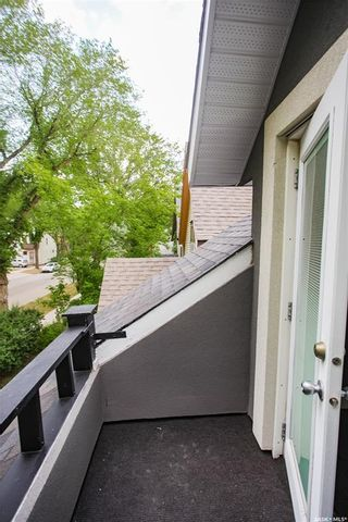 Photo 28: 917 6th Avenue North in Saskatoon: City Park Residential for sale : MLS®# SK863259