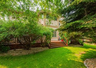 Photo 42: 519 Woodhaven Bay SW in Calgary: Woodbine Detached for sale : MLS®# A1130696