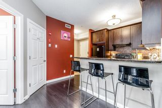 Photo 4: 213 527 15 Avenue SW in Calgary: Beltline Apartment for sale : MLS®# A1129676