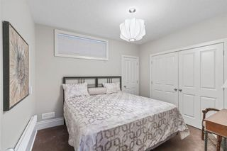 Photo 31: 3807 20 Street SW in Calgary: Garrison Woods Detached for sale : MLS®# A1152669