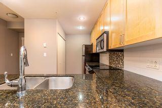 "Photo 9: 221 2368 MARPOLE Avenue in Port Coquitlam: Central Pt Coquitlam Condo for sale in ""RIVER ROCK LANDING"" : MLS®# R2448159"
