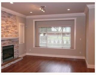 Photo 2: 888 W 61st Ave in Vancouver: Marpole House for sale (Vancouver West)  : MLS®# V682683