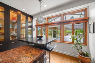 Photo 12: 662 ST. IVES Crescent in North Vancouver: Delbrook House for sale : MLS®# R2603801