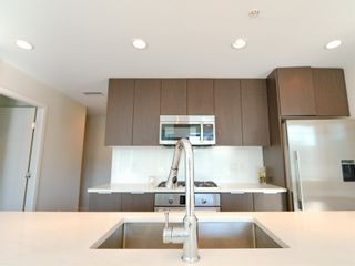 """Photo 4: 801 3333 SEXSMITH Road in Richmond: West Cambie Condo for sale in """"SORRENTO"""" : MLS®# R2619517"""