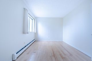 Photo 14: 505 4194 MAYWOOD Street in Burnaby: Metrotown Condo for sale (Burnaby South)  : MLS®# R2620311