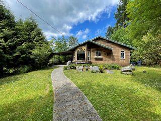Photo 25: 1760 Seymour Rd in : Isl Gabriola Island House for sale (Islands)  : MLS®# 876978