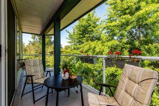 "Photo 21: 204 27358 32 Avenue in Langley: Aldergrove Langley Condo for sale in ""Willow Creek"" : MLS®# R2605265"