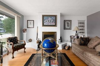 Photo 7: 8216 151 Street in Edmonton: Zone 22 House for sale : MLS®# E4257771