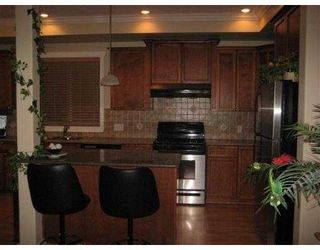 Photo 6: 12519 WESCOTT Street in Richmond: Steveston South House for sale : MLS®# V772698