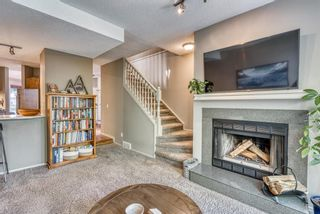 Photo 12: 606A 25 Avenue NE in Calgary: Winston Heights/Mountview Detached for sale : MLS®# A1109348