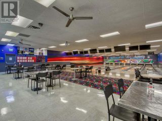 Photo 12: 734-746 1ST AVE in Chase: Business for sale : MLS®# 160257