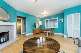 """Photo 5: 1487 E 27TH Avenue in Vancouver: Knight House for sale in """"King Edward Village"""" (Vancouver East)  : MLS®# R2124951"""