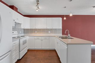 Photo 14: 105 1350 S Island Hwy in : CR Campbell River Central Condo for sale (Campbell River)  : MLS®# 877036