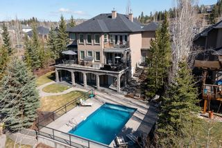 Photo 3: 7 Discovery Valley Cove SW in Calgary: Discovery Ridge Detached for sale : MLS®# A1099373