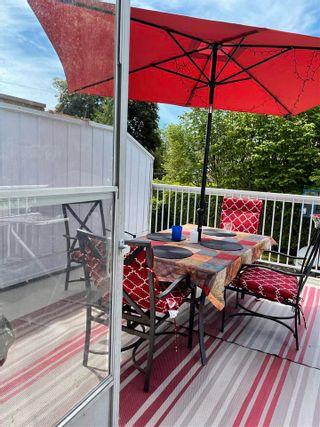Photo 3: 6615 - 6617 HERSHAM Avenue in Burnaby: Highgate Duplex for sale (Burnaby South)  : MLS®# R2596744