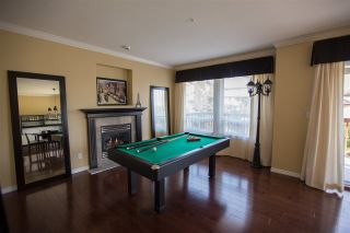 Photo 9: 1 2381 ARGUE STREET in Port Coquitlam: Citadel PQ House for sale : MLS®# R2032646