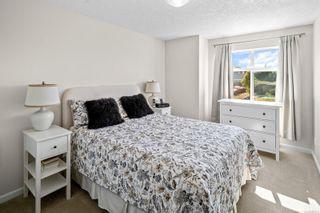 Photo 34: 2474 Anthony Pl in : Sk Sunriver House for sale (Sooke)  : MLS®# 882579
