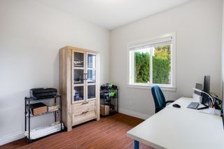 Photo 19: 5097 MAITLAND Street in Burnaby: Forest Glen BS 1/2 Duplex for sale (Burnaby South)  : MLS®# R2625150