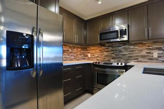 Photo 8: 2309 402 Kincora Glen Road NW in Calgary: Kincora Apartment for sale : MLS®# A1072725