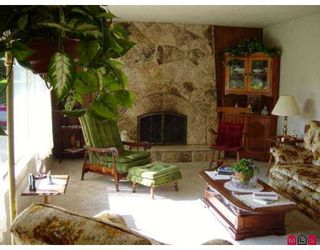 Photo 22: 6575 DOGWOOD Drive in Sardis: Sardis West Vedder Rd House for sale : MLS®# H2602965