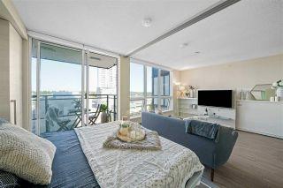 Photo 1: 1209 13398 104 Avenue in Surrey: Whalley Condo for sale (North Surrey)  : MLS®# R2480744