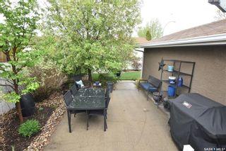 Photo 44: 7307 Whelan Drive in Regina: Rochdale Park Residential for sale : MLS®# SK733404