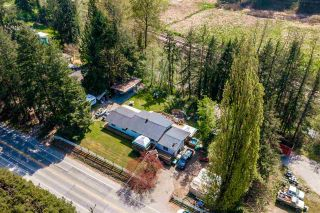 Main Photo: 22016 96 Avenue in Langley: Fort Langley House for sale : MLS®# R2577216