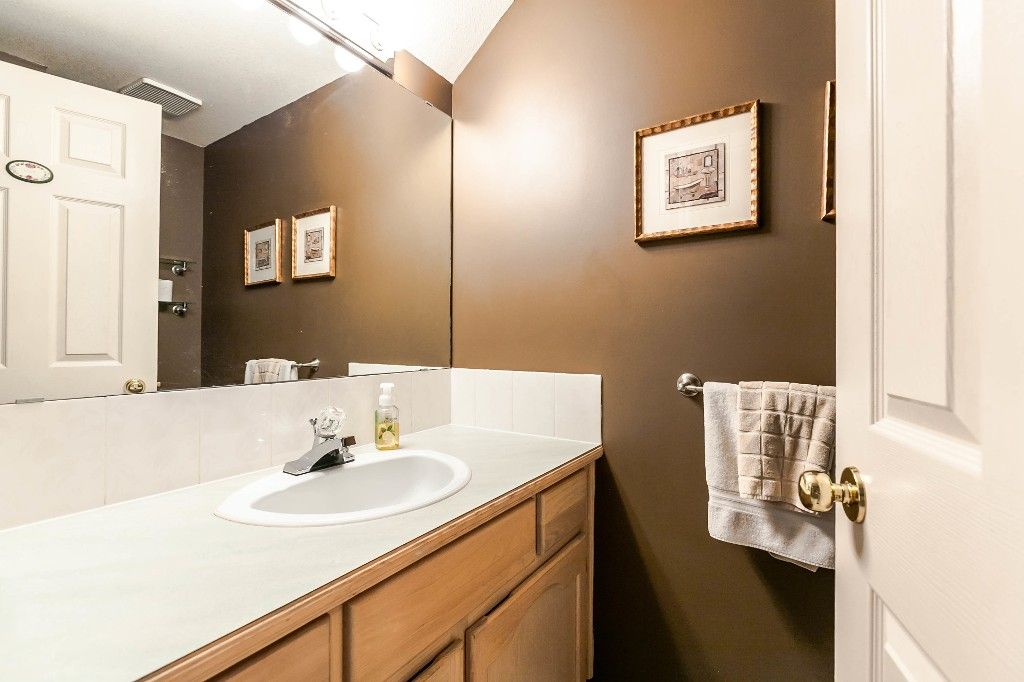 Photo 29: Photos: 21769 46 Avenue in Langley: Murrayville House for sale
