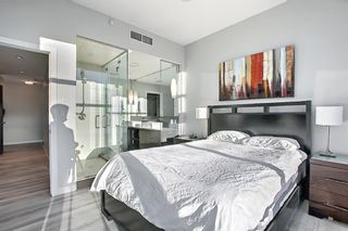 Photo 25: 1802 530 12 Avenue SW in Calgary: Beltline Apartment for sale : MLS®# A1101948
