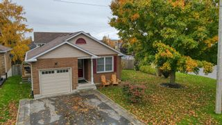Photo 35: 897 Westwood Cres in Cobourg: House for sale : MLS®# 40037630