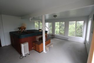 Photo 19: 7388 Estate Drive in Anglemont: North Shuswap House for sale (Shuswap)  : MLS®# 10204246