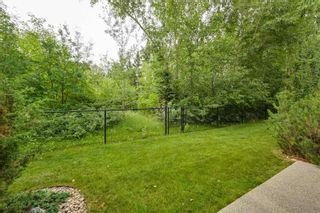 Photo 38: 8 Loiselle Way: St. Albert House for sale : MLS®# E4256393