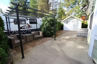 Photo 16: 97 3980 Squilax Anglemont Road in Scotch Creek: North Shuswap Recreational for sale (Shuswap)  : MLS®# 10217363