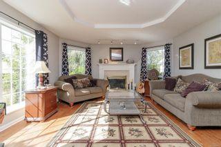 Photo 12: 1456 Maple Bay Rd in Duncan: Du East Duncan House for sale : MLS®# 887412