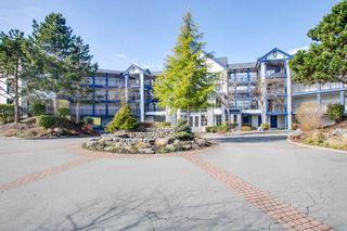 Photo 1: 305 4955 RIVER ROAD in Delta: Neilsen Grove Condo for sale (Ladner)  : MLS®# R2146794