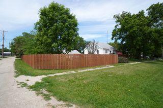 Photo 35: 117 3rd Street in Oakville: House for sale : MLS®# 202115958