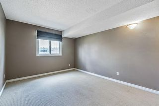 Photo 10: 1006 1540 29 Street NW in Calgary: St Andrews Heights Apartment for sale : MLS®# A1104191