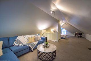 Photo 26: 479 DORINDA Street in London: East G Residential for sale (East)  : MLS®# 40169604