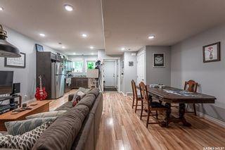 Photo 33: 719 Main Street East in Saskatoon: Nutana Residential for sale : MLS®# SK869887
