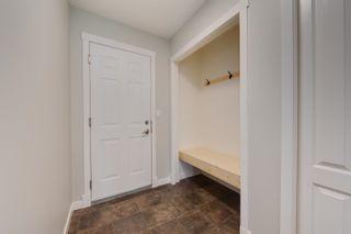 Photo 23: 16635 75 Street NW in Edmonton: Zone 28 House for sale : MLS®# E4247982